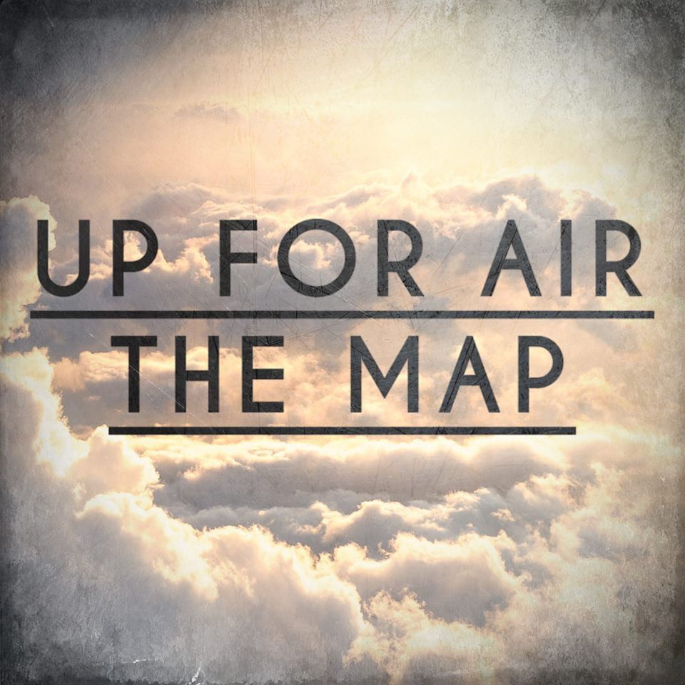 up_for_air